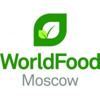 Компания «Промёд» на выставке WorldFood Moscow