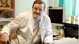 Врач-онколог рассказывает о продуктах НПО «ПРОМЁД»