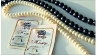 Акция - собери жемчужное ожерелье