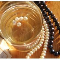 Акция - Собери жемчужное ожерелье2