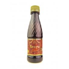 """Напиток безалкогольный """"Комбуча на Чаге"""" 250 мл"""