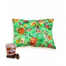Подушка медово-прополисная малая