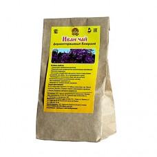 Иван-чай ферментированный  копорский 50г