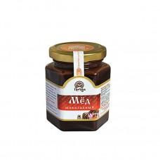 Мёд шоколадный 250г