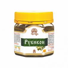 """Десерт ореховый с медом """"Рубикон"""" 200г"""