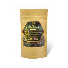 Иван-чай ферментированый  копорский с мятой 50 г