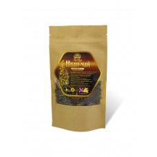 Иван-чай ферментированый  копорский со зверобоем 50 г