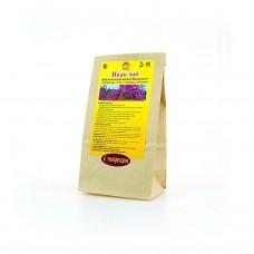 Иван-чай ферментированый  копорский с чабрецом 50 г