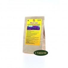 Иван-чай ферментированый  копорский с таволгой 50 г
